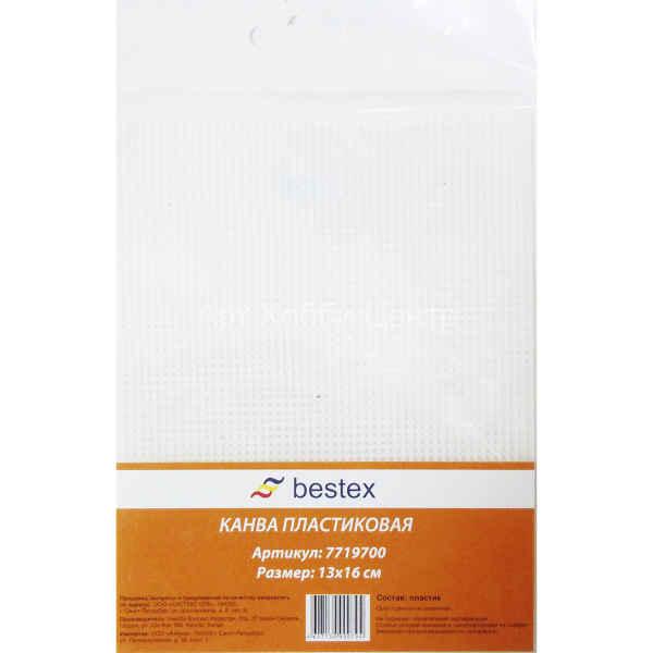 Bestex канва краски для ткани где купить в новосибирске