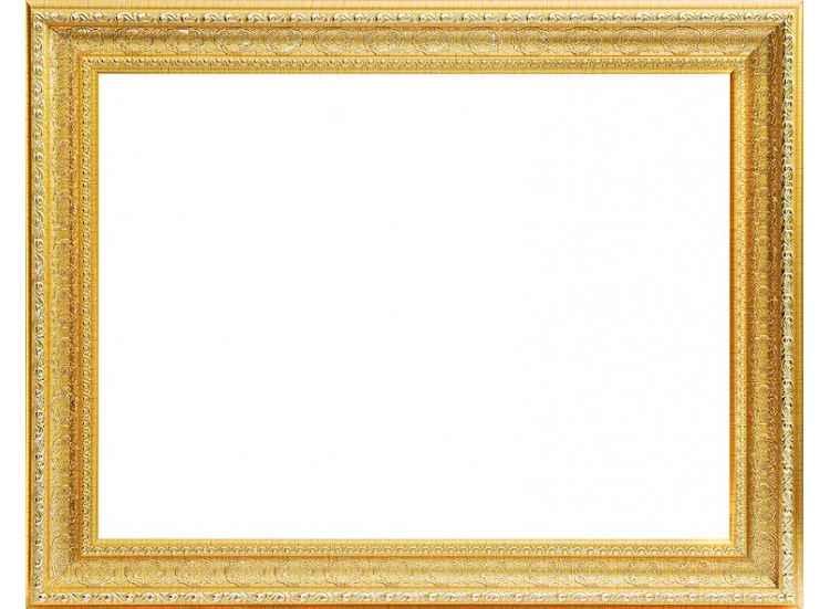 Рамка для картины хабаровск